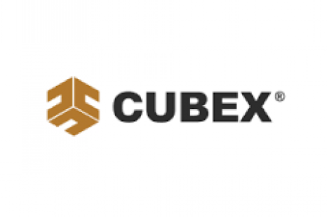 Cubex ltd logo 400x200