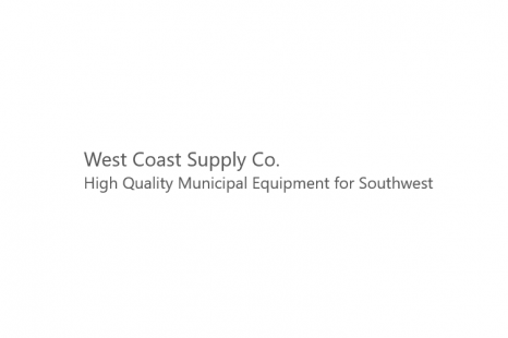 Westcoast Safety Supply Co.